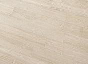 ceramiche-sichenia-skove