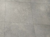 ceramiche-sichenia-space