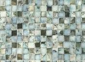 ceramiche-naxos-lumiere