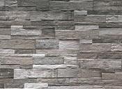 ceramiche-sichenia-pavewallwood