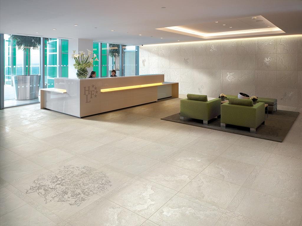 La Pietra Srl Asti la fabbrica pietra lavica gres porcellanato per pavimenti