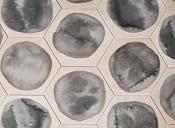 ceramiche-ceramichepiemme-shadesbygordonguillaumier