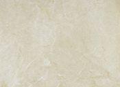 ceramiche-energieker-zion