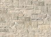 ceramiche-sichenia-pavewalldolmen