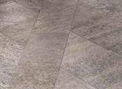 ceramiche-sichenia-paveoutdoor