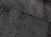 ceramiche-sichenia-icementiphorma