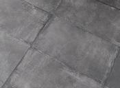 ceramiche-sichenia-block