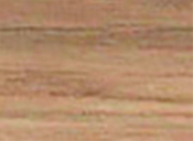 edimax-woodker