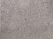 ceramiche-santagostino-highstone