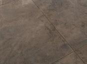 ceramiche-santagostino-marmocrea