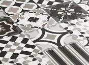 ceramiche-santagostino-patchworkblackewhite