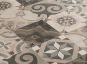 ceramiche-santagostino-patchworkclassic