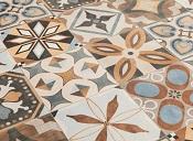 ceramiche-santagostino-patchworkcolors