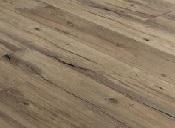 ceramiche-flaviker-pisa-nordik-wood