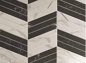 ceramiche-tonalite-arrow