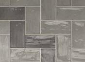 ceramiche-tonalite-nature