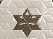 ceramiche-tonalite-cushion