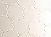 ceramiche-tonalite-geomat