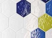 ceramiche-tonalite-exabright