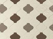 ceramiche-tonalite-arabesquesatin