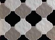 ceramiche-tonalite-arabesquesilk