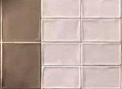 ceramiche-tonalite-satin