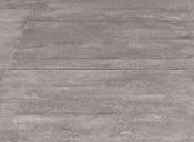 ceramiche-terratintaceramiche-betonaxis