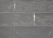ceramiche-sartoria-betonbrick