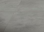 ceramiche-terratintaceramiche-betontech