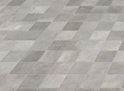 ceramiche-terratintaceramiche-betonsquare