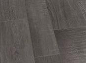 ceramihce-terratintaceramiche-betonwood