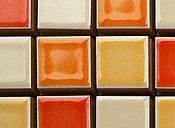 ceramiche-ceramicabardelli-arlecchino