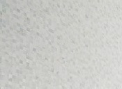 ceramiche-venisbyporcelanosa-nacarerivestimento