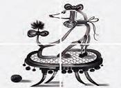 ceramiche-ceramicabardelli-cubanblack