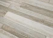ceramiche-paul-seawood