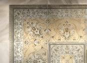 ceramiche-cisa-avori-imperiali