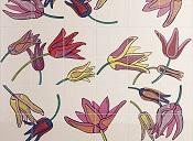 ceramiche-ceramicabardelli-tulipop