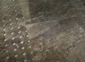 ceramiche-cisa-royalmarble