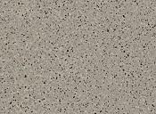 ceramiche-fmgfabbricamarmiegraniti-granit