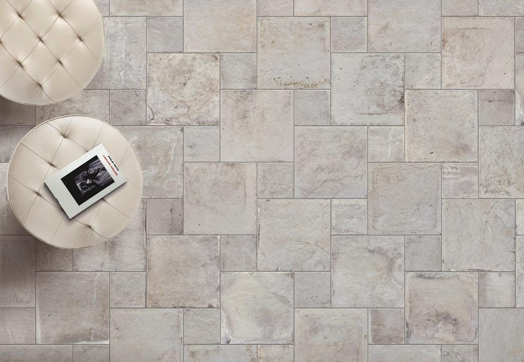Arpa Ceramiche Listino Prezzi.Arpa Ceramiche Pierre Gres Porcellanato Per Pavimenti Interni