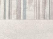 ceramiche-loveceramictiles-pulse