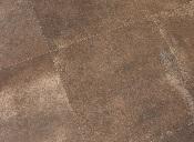 ceramiche-herberia-oxid