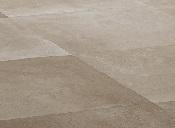 ceramiche-herberia-resina