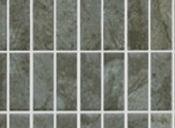 ceramiche-venisbyporcelanosa-domusrivestimento