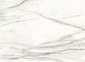 ceramiche-nuovocorso-biancolaguna