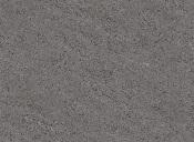 ceramiche-nuovocorso-basaltina