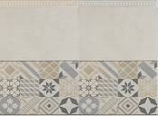 ceramiche-ideaceramica-suite