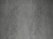 ceramiche-laminam-blend