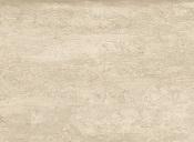 ceramiche-laminam-cementi