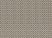 ceramiche-laminam-filo